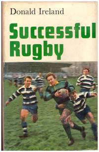 image of SUCCESSFUL RUGBY