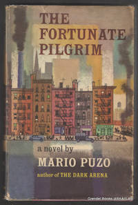 image of The Fortunate Pilgrim.
