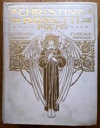 Christina Rossetti's Poems