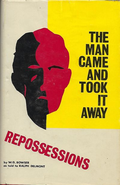 Kansas City, Missouri: [Self-published, 1972. First Edition. Signed presentation on the dedication p...