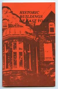Historic Buildings of East York