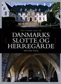 image of Danmarks slotte og herregårde