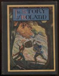 image of The Story of Roland