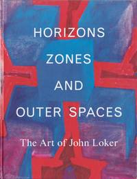 image of Horizons Zones and Outer Spaces