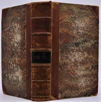 BENITO CERENO in  Putnam's Monthly Magazine Volume VI, July to December, 1855