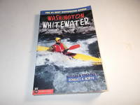 Washington Whitewater: The 34 Best Whitewater Rivers