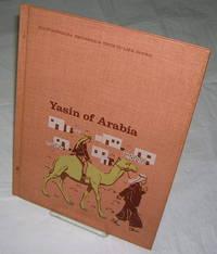 YASIN OF ARABIA
