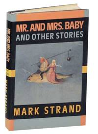 image of Mr. And Mrs. Baby and Other Stories