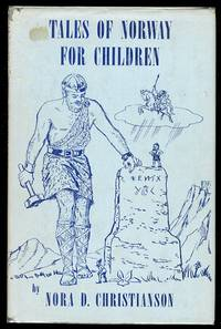TALES OF NORWAY FOR CHILDREN.