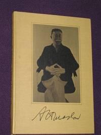 Abraham H. Maslow: A Memorial Volume