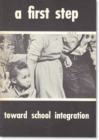 Collecting the Civil Rights Movement of the 1960s