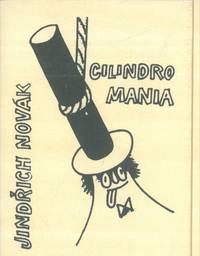 Cilindromania.