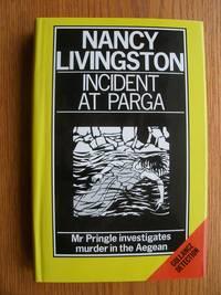 Incident at Parga