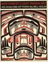 North West Coast Indian Art