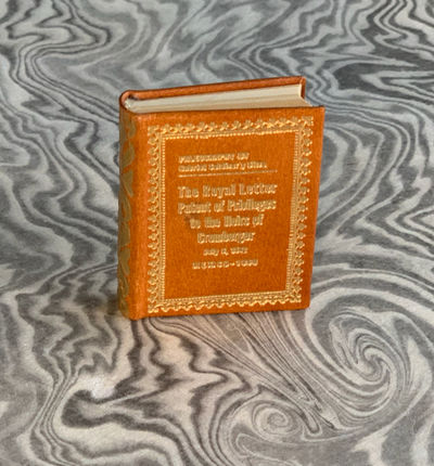 Mexico City: Libreria Anticuaria �Mexico en Libros� G. M. Echaniz, 1964. First Edition. Hardco...