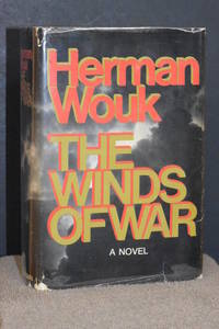 image of The Winds of War