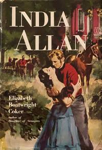 India Allan