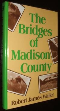 image of The Bridges of Madison County
