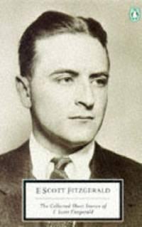 image of The Collected Short Stories of F.Scott Fitzgerald (Twentieth Century Classics)