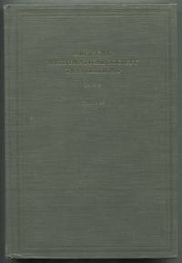 American Mathematical Society Translations: Series 2: Volume 94: Sixteen Papers on Logic and Algebra