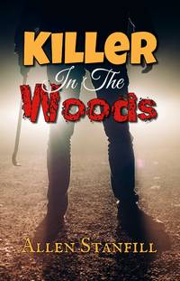 image of Killer In The Woods