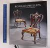 View Image 1 of 3 for Ronald Phillips: Fine Antique English Furniture Inventory #181199