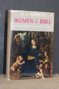 Women of the Bible (Illustrated Edition)
