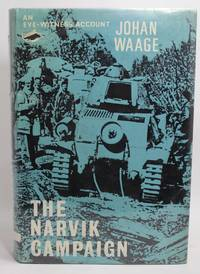 The Narvik Campaign