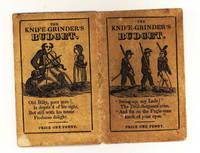 The Knife-Grinder