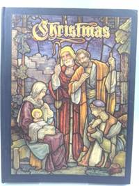 image of Christmas: An American Annual of Christmas Literature and Art Volume Twenty