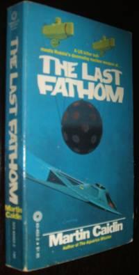 The Last Fathom