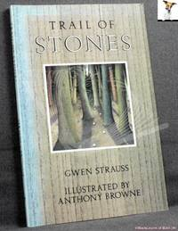 image of Trail of Stones