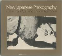 image of New Japanese Photography