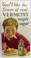 View Image 1 of 2 for Vermont Maid Syrup Inventory #659