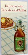 View Image 2 of 2 for Vermont Maid Syrup Inventory #659