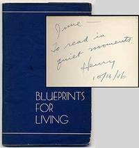 Blueprints for Living