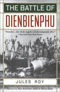 image of The Battle of Dienbienphu