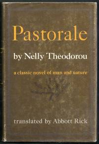 Pastorale.  A Classic Novel of Man and Nature