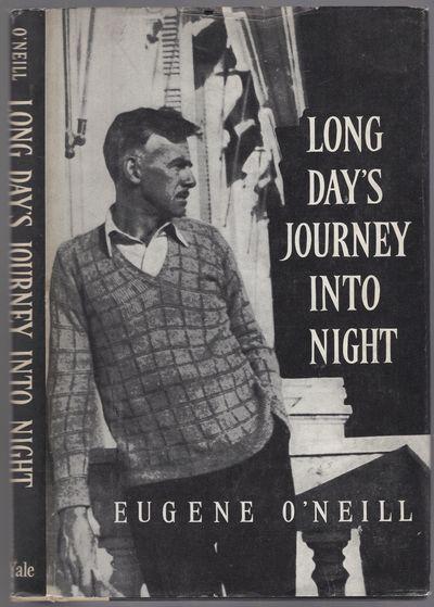 New York: Yale University Press, 1957. Hardcover. Near Fine/Near Fine. Sixth printing. Small quarto....
