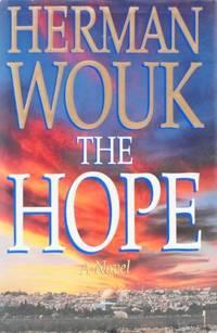 The Hope  A Novel
