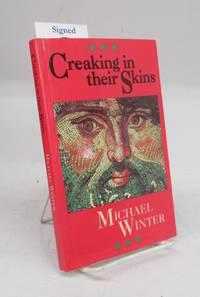 image of Creaking in their Skins