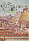Pre-Columbian Cities