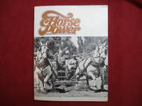 Horse Power. by  Frank Lessiter - Paperback - First edition. - 1977. - from BookMine and Biblio.co.uk
