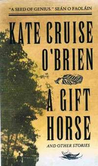 Gift Horse and Other Stories
