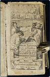 Descriptio regni Iaponiae. Cum quibusdam affinis materiae, ex variis auctoribus collecta et in ordinem redacta.