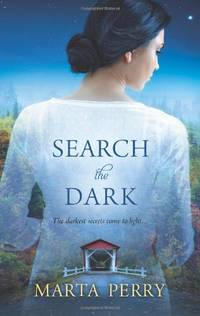 image of Search the Dark (Watcher in the Dark)