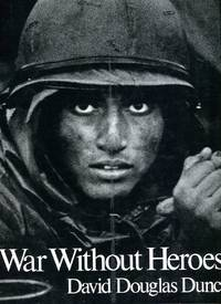 War Without Heroes