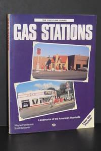 image of Gas Stations (Crestline Series)