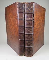 Atlas historique et geographique in two parts with 134 plates