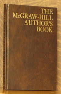 image of THE MCGRAW-HILL AUTHOR'S BOOK